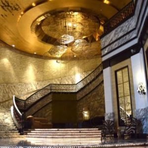 Sofitel Macau Mansion