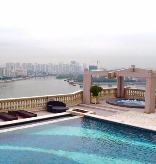 Sofitel Macau