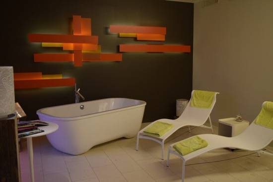 Hotel Review Schweizerhof Lucerne
