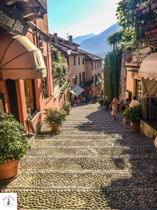 Best neighborhoods in Lake Como