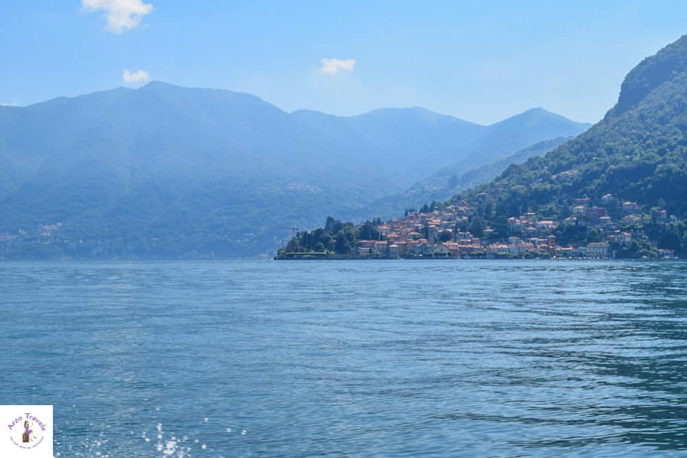 Things to see and do in Lombardy - Lake Como