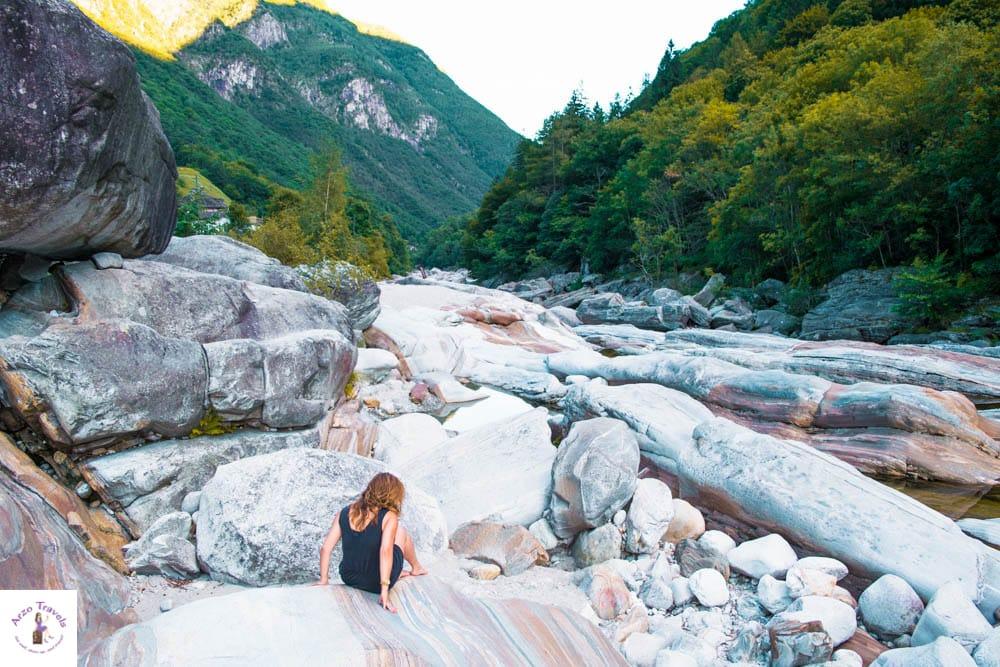 Locarno Tourist attractions