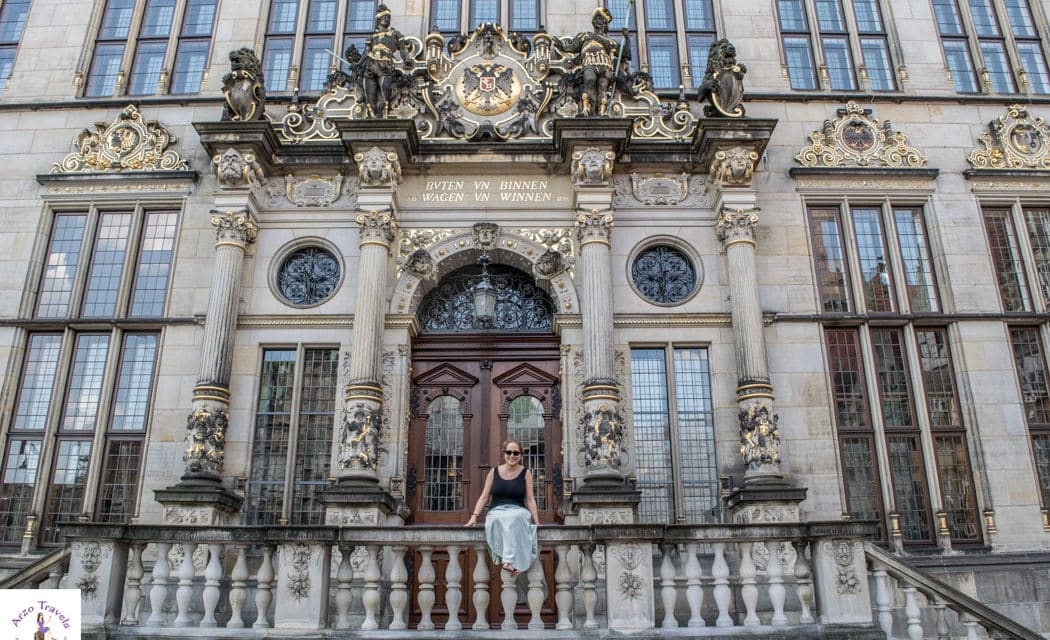 What to do in Bremen – Best Things to Do in Bremen in 2 Days