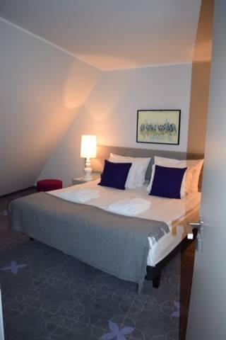 Hotel Tallinn