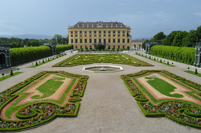Where to stay in Vienna – best places for all budgets