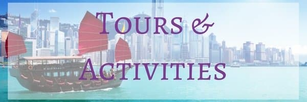 Where to Book the Best Tours and Activities