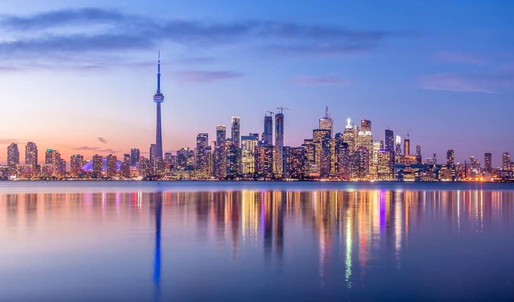 Cities Skylines Best Water