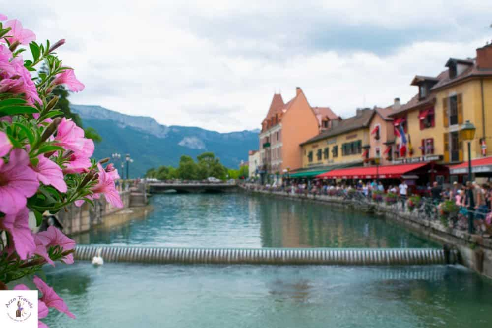 Switzerland best tours in Switzerland