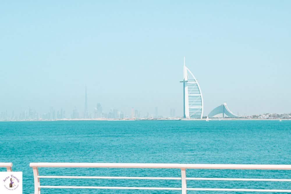Dubai schönste Orte