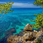 10 Best Places to Visit in Jamaica
