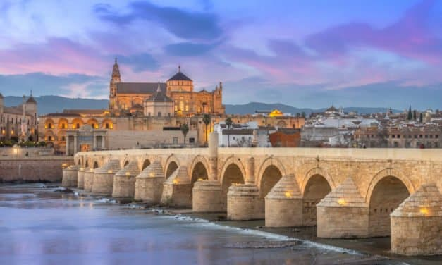 Where to go in Spain? Best Places to Visit in Spain