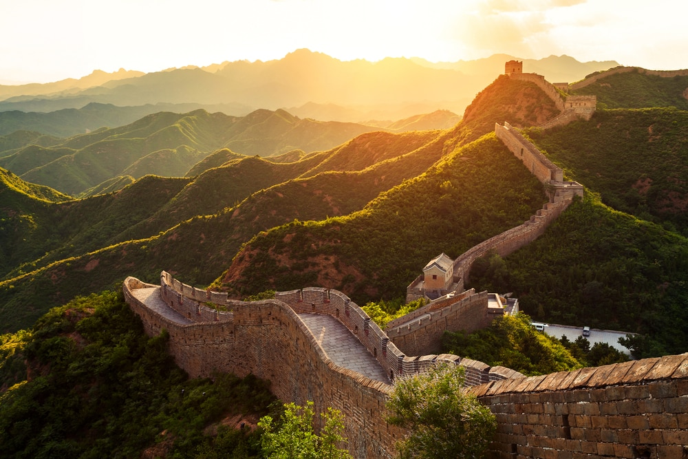 Things To Do In Beijing China Arzo Travels - 10 must see attractions in beijing