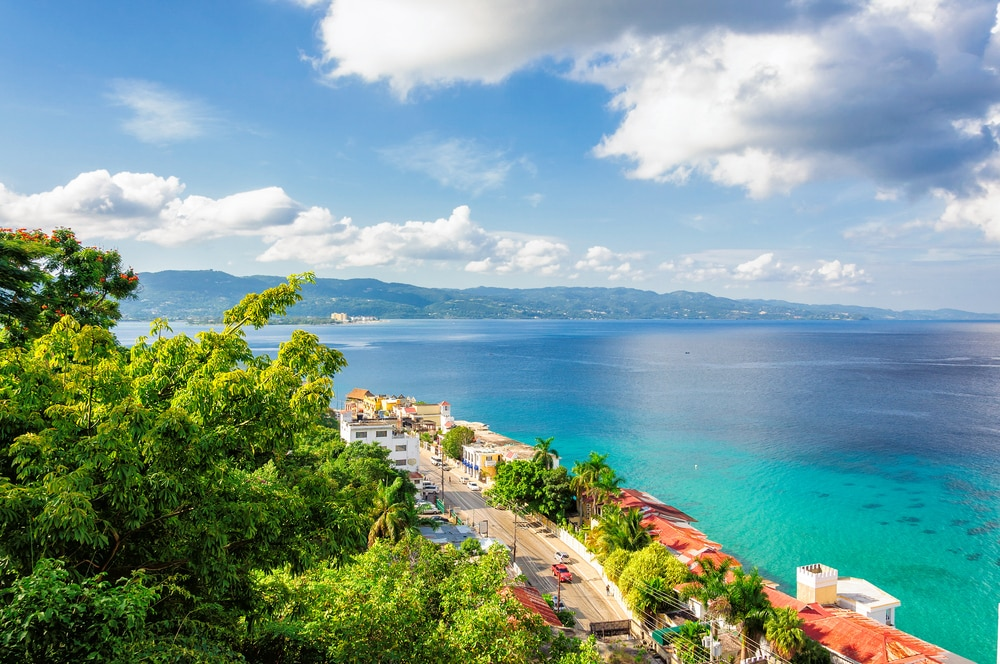 Best Places to Visit in Jamaica and Things to Do in Jamaica
