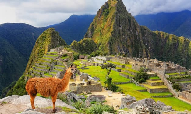 Top 10 Things to Do in Peru – Arzo Travels
