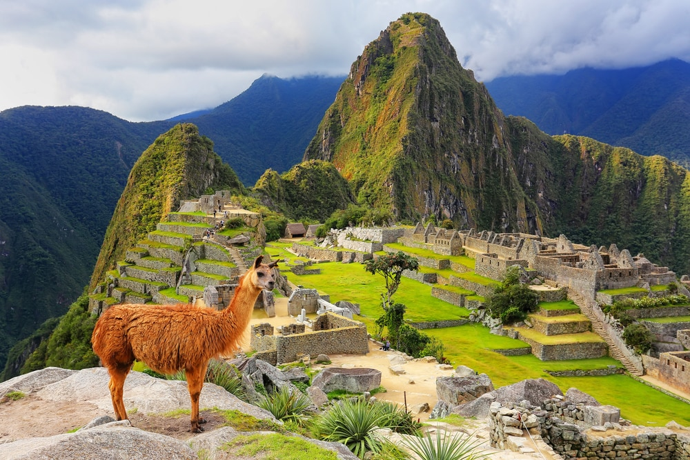 10 Top Things to Do in Peru – Arzo Travels