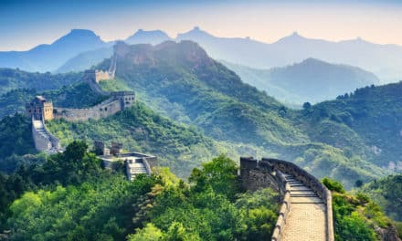 10 Things to Do in Beijing China
