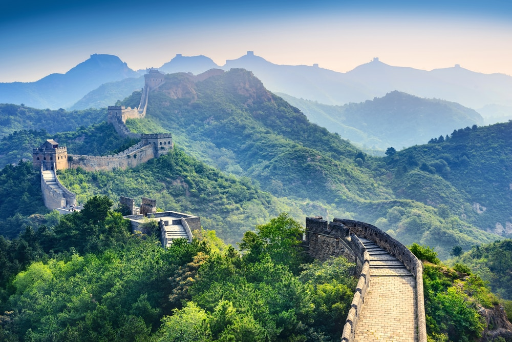 10 Things to Do in Beijing, China