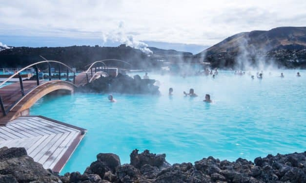 Best Things to do in Iceland – What to do in Iceland