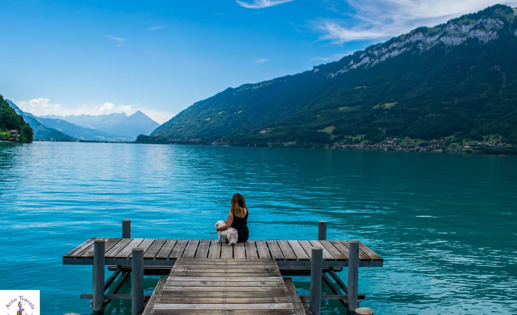 What to do in Switzerland? 25 Best Things to Do in Switzerland