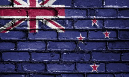 12 Top Things to Do in New Zealand