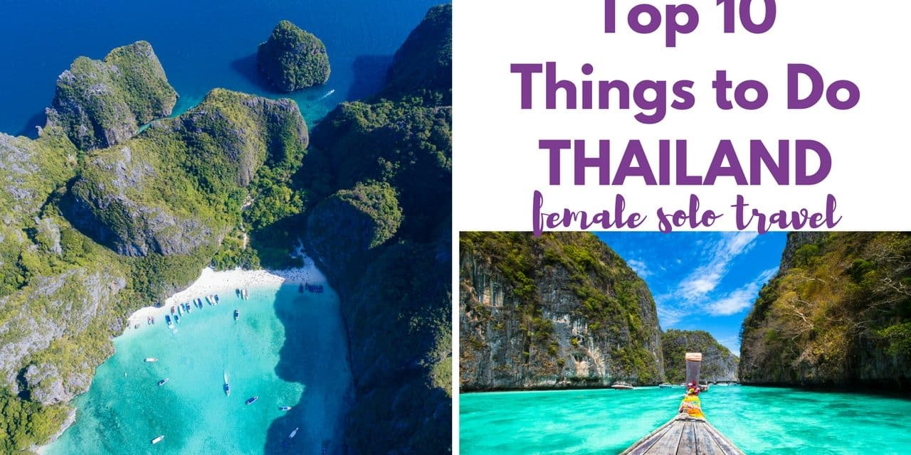 8103e3d2f3019 top-10-things-to-do-in-thailand