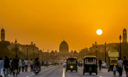 Best Things to do in Delhi India