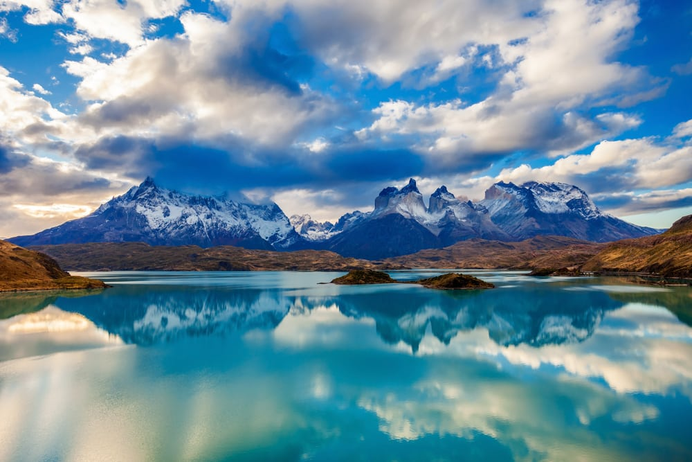 Pin It On Pinterest Arzo Travels Best Places To Visit In Chile And Things