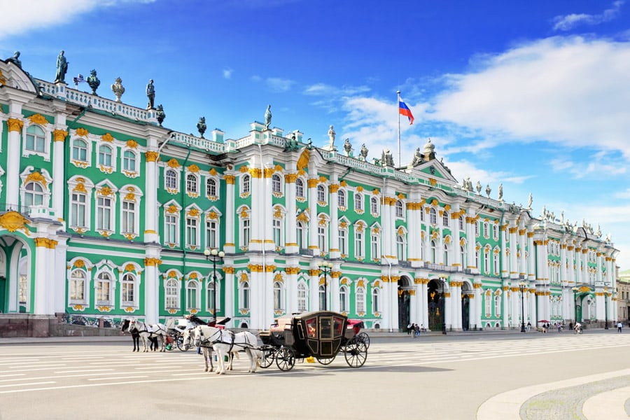 Best Places To Visit In Russia Arzo Travels Arzo Travels