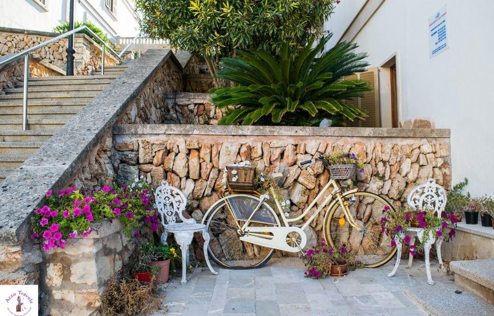 Best ThingstoDoin Mallorca Spain