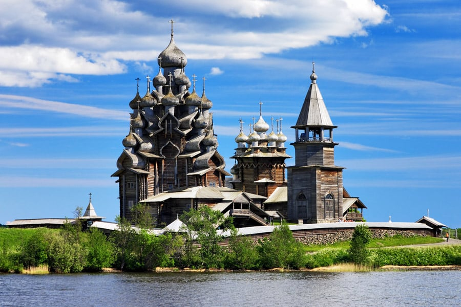 russia best places to see in russia