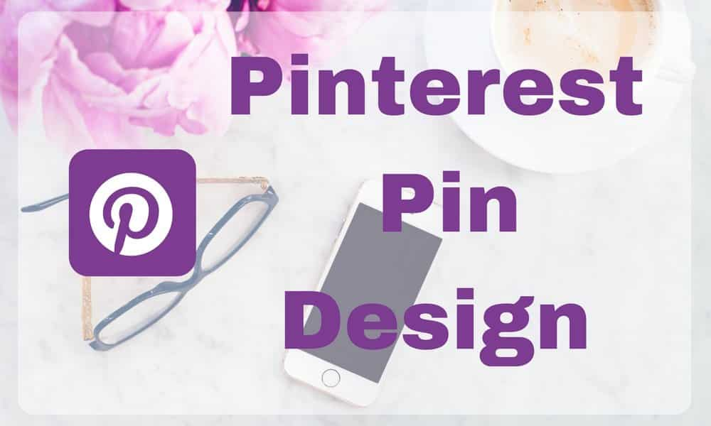 Wer Veto find Pinterest pin designer