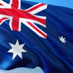 Bucket List – Road Tripping Australia