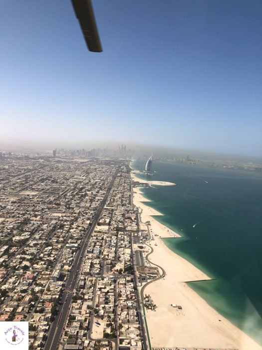 Best view posts in Dubai