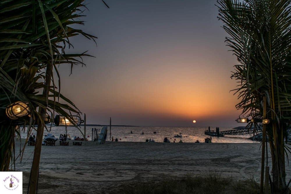 La Mer Dubai with Arzo Travels-30