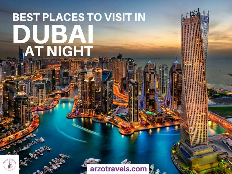places to meet new people in dubai