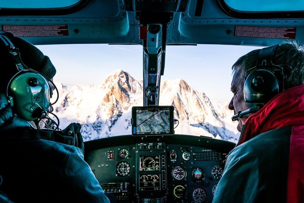 Helikopterflug Jungfrau Region (4)