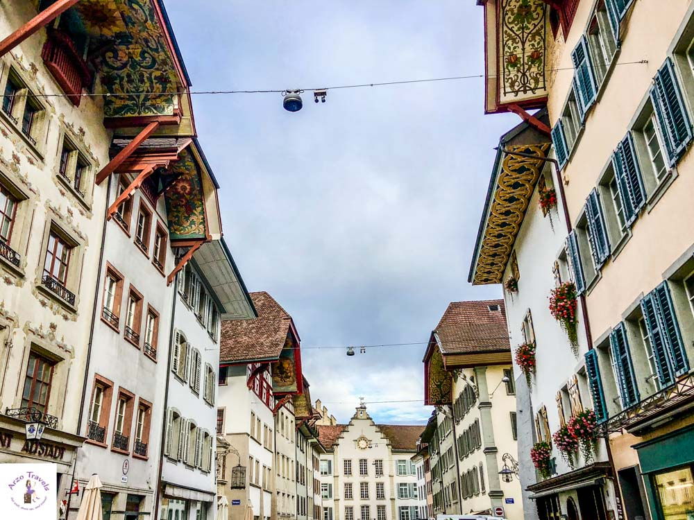 Aarau insider thing to do in Switzerland-2