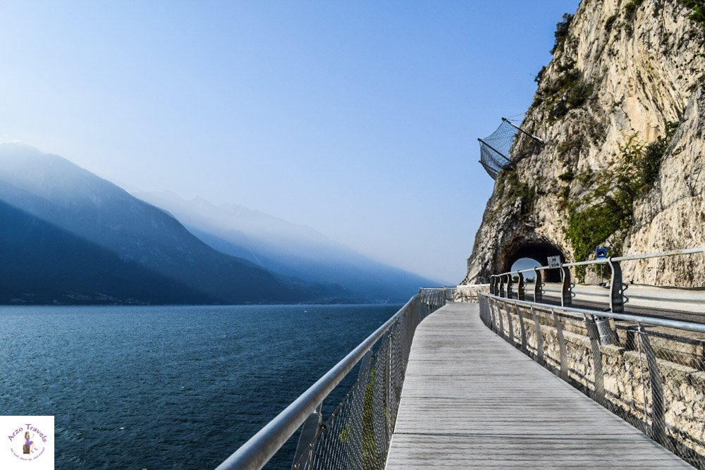 Limone places to see