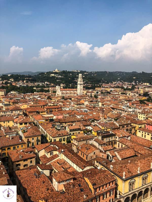 Verona Attracktionen die besten Sehenswürdigkeiten und Attraktionen in Verona
