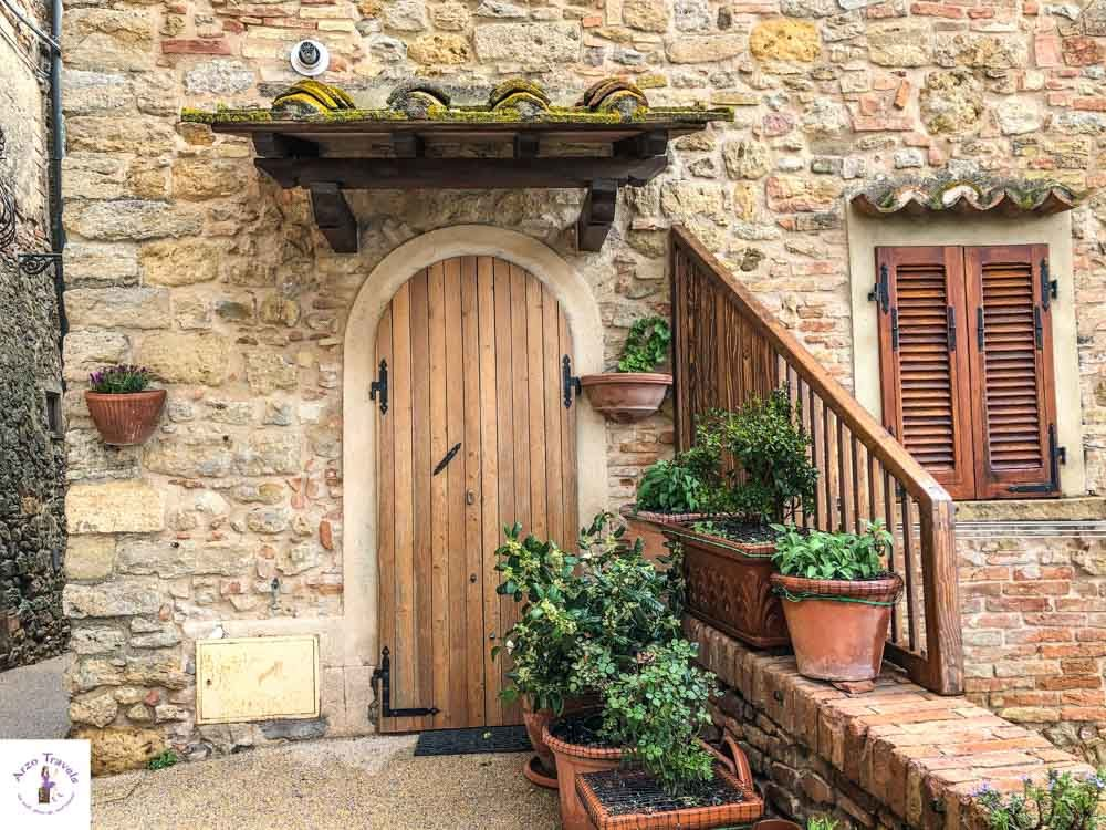 Volterra the most beautiful places and best towns and villages to visit in 5 days