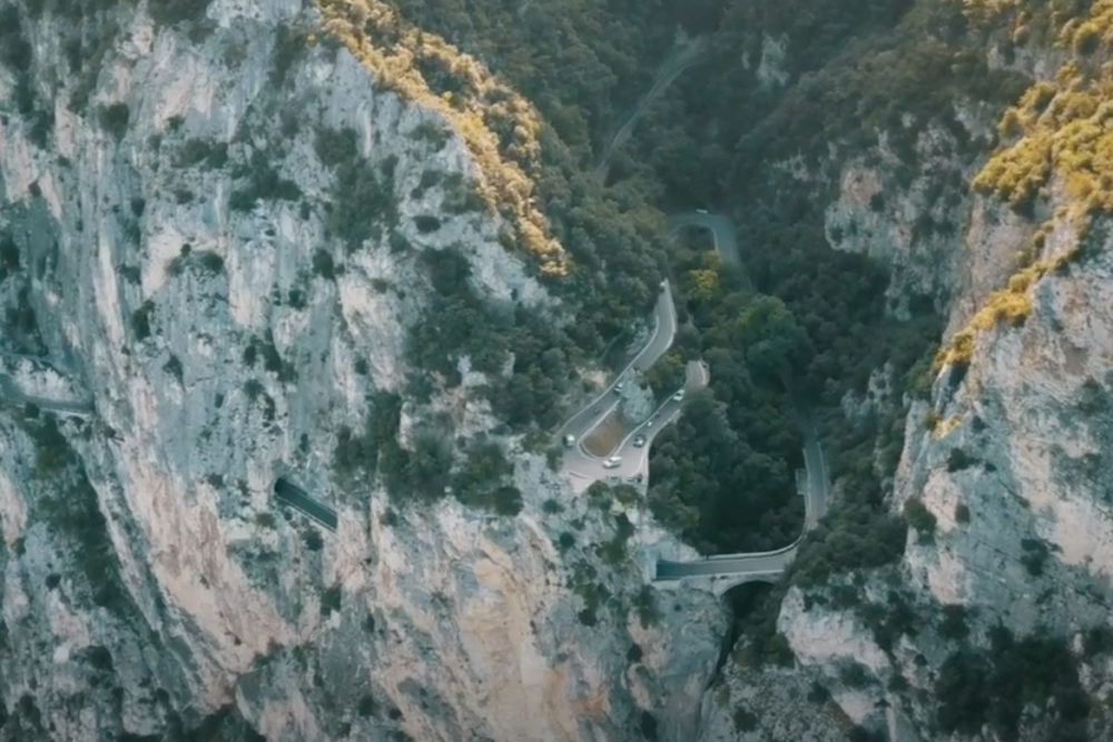 strada-della-forra-gorge-road