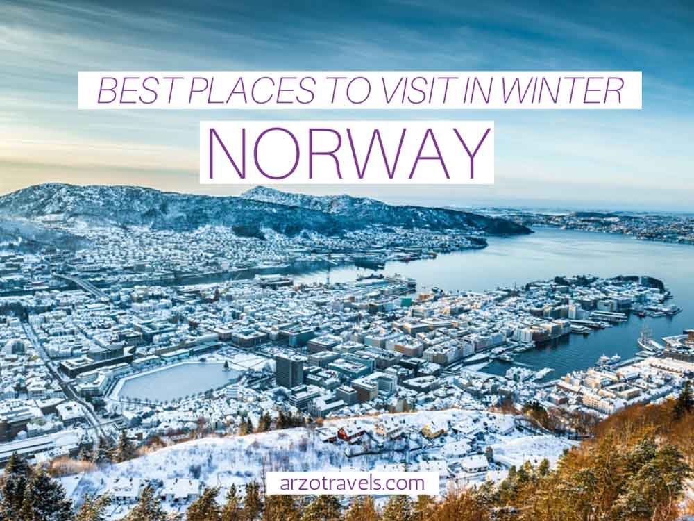 best places to visit in winter in Norway.png